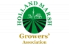 Holland Marsh Growers Association