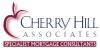 Cherry Hill Associates