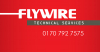Flywire Technical Services Ltd