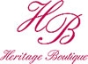 Heritage Boutique