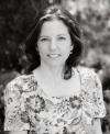 Joan Plastino