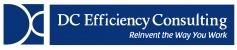 Cabral Enterprises, LLC D/B/A DC Efficiency Consulting & The DeClutter Coach