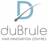 Dubrule Hair Innovation Center