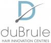 Dubrule Hair Innovation Center