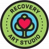 Robin Gilliam - Recovery Art Studio