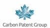 Carbon Patent Group