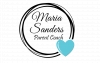 Maria Sanders PCI Certified Parent Coach and Licensed Social Worker