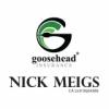 Nick Meigs Goosehead Insurance