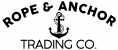 Rope & Anchor Trading Co.