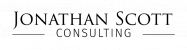 Jonathan Scott Consulting Inc
