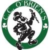 C. C. O'Brien's