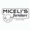 Miceli's Furniture