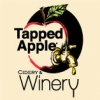 Tapped Apple
