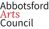 Abbotsford Arts Council