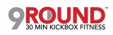 9 Round, 30 Min Kickbox Fitness