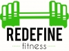 Redifine Fitness