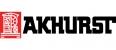 Akhurst Machinery Ltd.