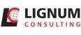 Lignum Consulting