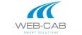 Web-Cab Inc.