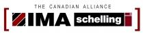 IMA Schelling Canada