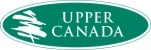 Upper Canada Forest Products