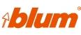 Blum Canada Limited