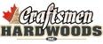 Craftsmen Hardwoods