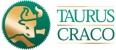 Taurus Craco