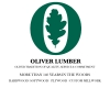 Oliver Lumber (A division of Goodfellow Inc.)