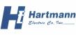 Hartmann Electric Company, Inc