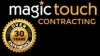 Magic Touch Contracting Corp