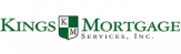 Kings Mortgage Services