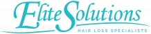 Elite Hair Loss Solutions
