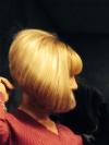 Papilla Alternative Hair, Inc