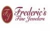 Frederic's Fine Jewelers