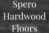 Spero Hardwood Floors