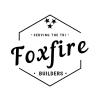 Foxfire Development, LLC