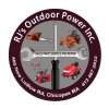 RJs Outdoor Power Inc
