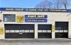 Port Jeff Car Care Center Inc.