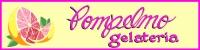 Pompelmo Gelateria