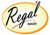 Regal Food Products Group Plc