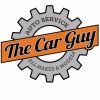 The Car Guy Auto Service