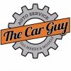 The Car Guy Auto Service