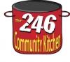 246 Community Kitchen
