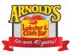 Arnold's Lobster & Clam Bar, Mini Golf and Gourmet Ice Cream