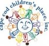 Cape Cod Children's Place