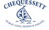 Chequessett Golf, Tennis & Sailing Club