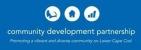Community Development Partnership