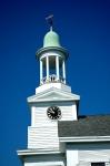First Congregational Church, UCC