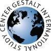 Gestalt International Study Center